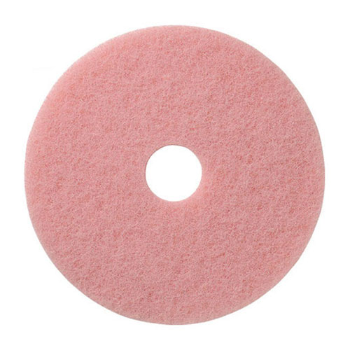 Americo Remover Burnishing Pads