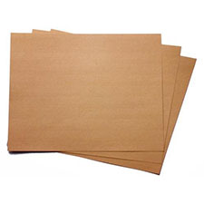 Bocks Board Kraft Linerboard
