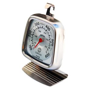 Economy Oven Thermometer