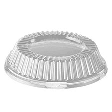 Dart Dome Food Container Lid