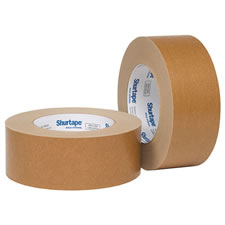 Shurtape FP 97 General Purpose Grade Flatback Kraft Paper Tape