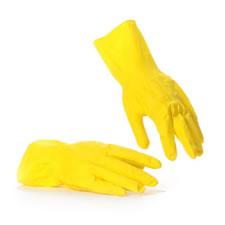 Food Service Gloves Work Gloves Food Safety Restaurant