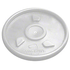Convermex Food Container Lid