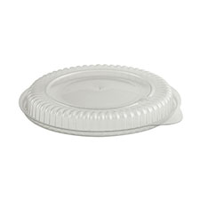 Anchor Packaging Incredi-Bowl Vented Food Container Lid