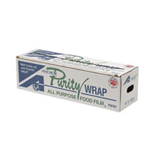 Anchor Packaging PurityWrap Food Film