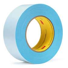 3M Repulpable Double Coated Splicing Tape 900