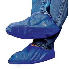 Cellucap Protective Shoe Cover