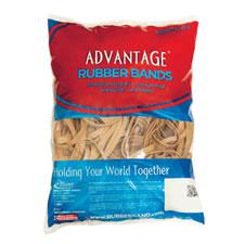 Alliance Rubber #62 Advantage Standard Grade Rubber Band