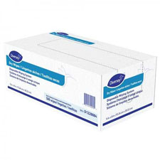 Diversey Dry Wipes Disposable Wiping System