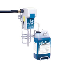 Spartan Clean On The Go 1gpm Low Flow Dispenser E-gap