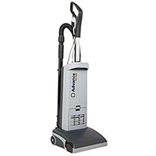 "Advance VU500 12"" Upright Vacuum"